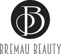 Bremau Beauty